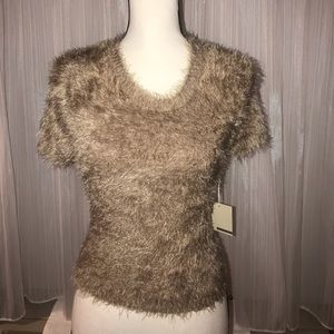 NWT New With Tags Sweater